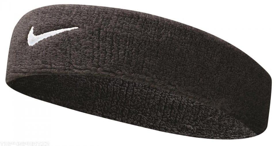 Nike SWOOSH HEADBAND Fejpánt