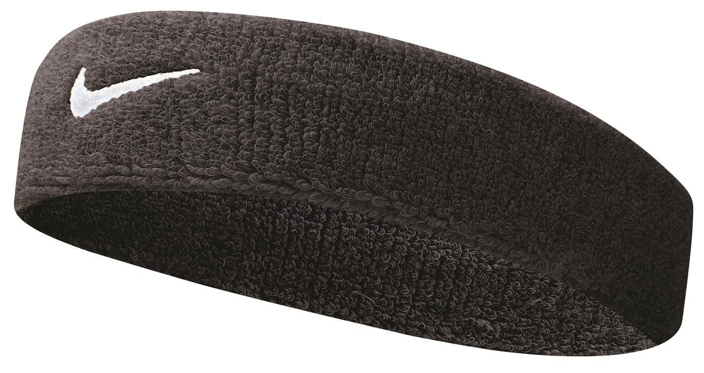 Čelenka Nike Swoosh Headband f29e11e962
