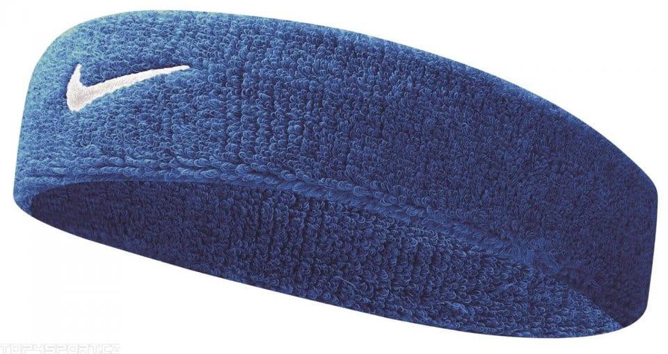 Hoofdband Nike SWOOSH HEADBAND