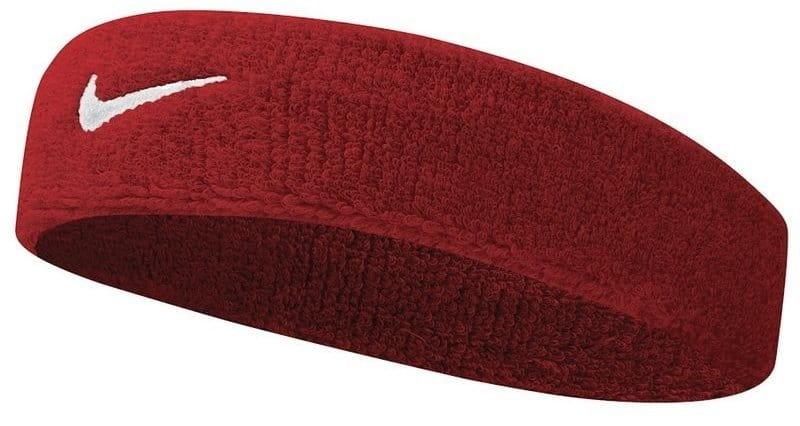 Bentita Nike SWOOSH HEADBAND