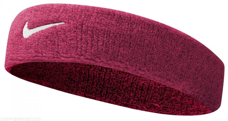 Stirnband Nike SWOOSH HEADBAND