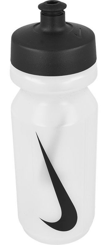 Fľaša Nike BIG MOUTH WATER BOTTLE