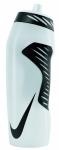Láhev Nike Hyperfuel 700 ml