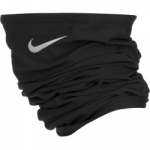 Nákrčník Nike THERMAL-FIT WRAP