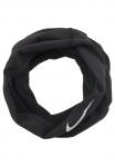 Nákrčník Nike THERMAL-FIT WRAP – 2