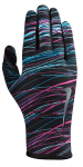 WOMEN'S PRINTED LIGHTWEIGHT RIVAL