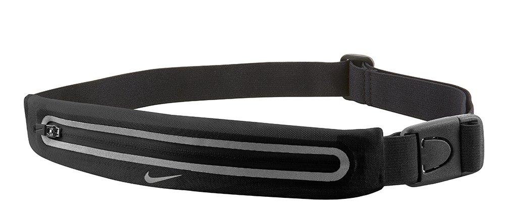 Opasek Nike LEAN WAISTPACK