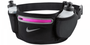 LEAN 2 BOTTLE WAISTPACK