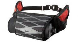 Ledvinka Nike Lean 22 OZ Hydration