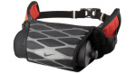 Opasek Nike LEAN 22 OZ HYDRATION WAISTPACK