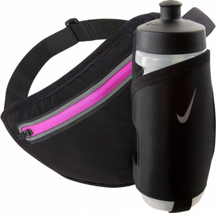 Ledvinka Nike Lean 22 OZ Hydration