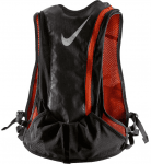 HYDRATION RACE VEST