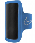 Pouzdro Nike LIGHTWEIGHT ARM BAND 2.0