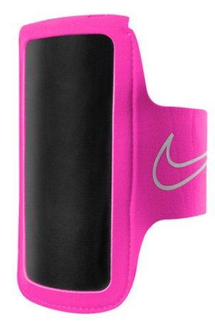 Pouzdro Nike Lightweight 2.0