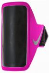 Nike LEAN ARM BAND Tartó