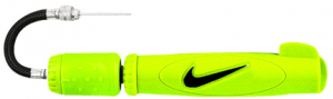 Pumpička Nike Dual Action Ball Pump