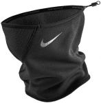 THERMA SPHERE ADJUSTABLE NECK WARMER
