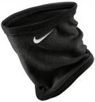 Nákrčník Nike FLEECE NECK WARMER