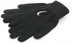 Rukavice Nike swoosh knit gloves