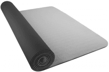 FUNDAMENTAL YOGA MAT (5MM)