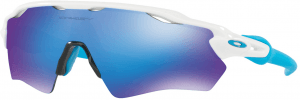 OAKLEY Radar EV SX Path Pol