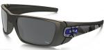 Sluneční brýle Oakley Fuel Cell™ Infinite Hero