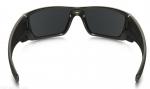 Sluneční brýle Oakley Fuel Cell™ Infinite Hero – 2