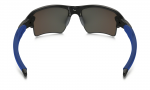 Sluneční brýle Oakley OAKLEY Flak 2.0 XL Polished Black w/Sapphire Iridium – 3