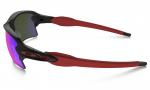 Sluneční brýle Oakley OAKLEY Flak 2.0 XL Polished Black w/+ Red Iridium – 4