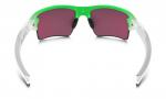 Sluneční brýle Oakley Flak™ 2.0 XL PRIZM™ Field Green Fade Edition – 3