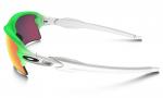 Sluneční brýle Oakley Flak™ 2.0 XL PRIZM™ Field Green Fade Edition – 4
