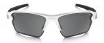 Oakley Flak 2.0 XL – 2