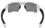 Oakley Flak 2.0 XL – 3