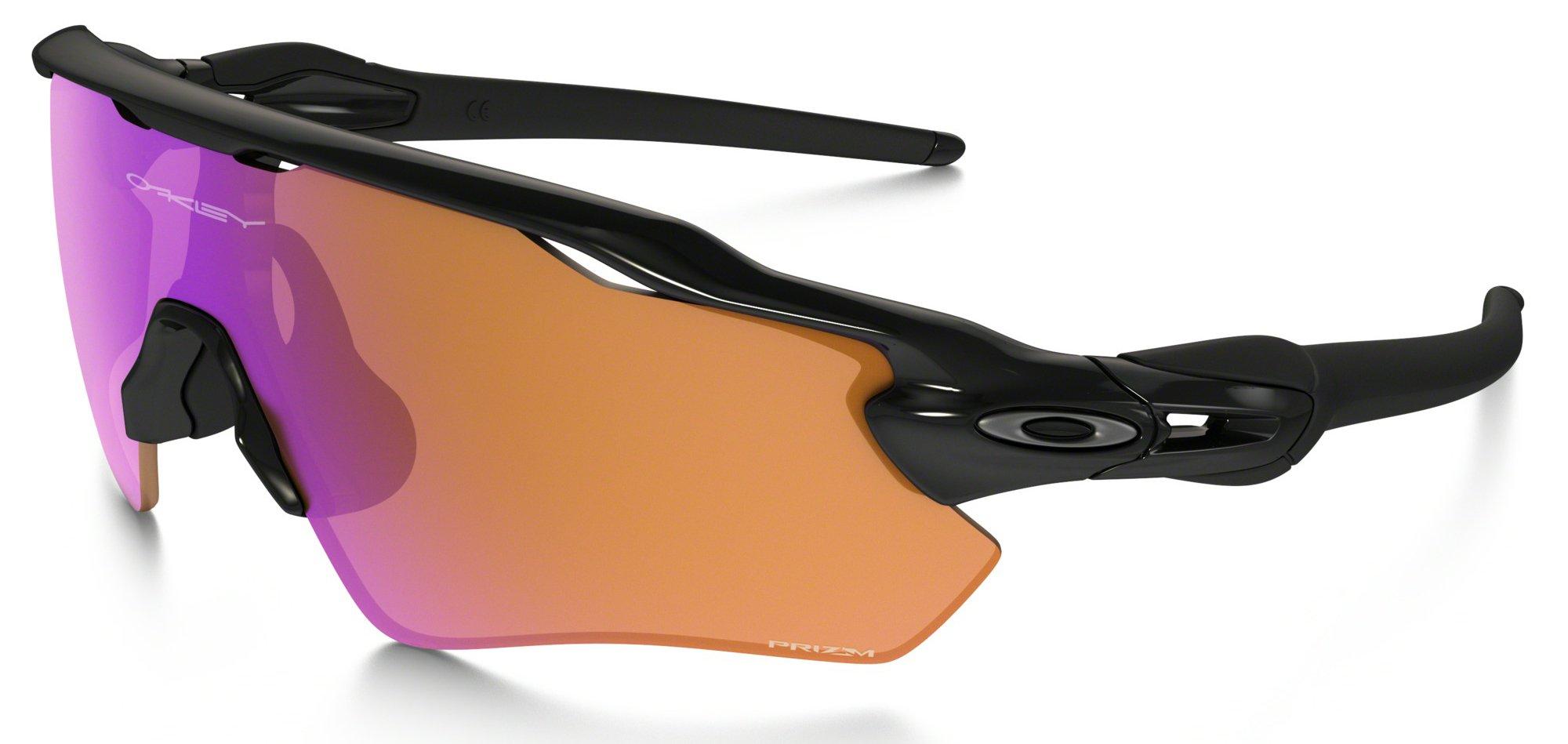 Sluneční brýle Oakley Radar® EV Path™ PRIZM™ Trail