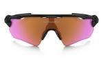 Sluneční brýle Oakley Radar® EV Path™ PRIZM™ Trail – 2