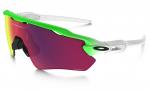 Sluneční brýle Oakley Radar EV™ Path™ PRIZM™ Road Green Fade Edition