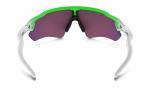 Sluneční brýle Oakley Radar EV™ Path™ PRIZM™ Road Green Fade Edition – 3