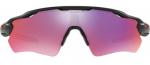 Sluneční brýleOakley Radar Path™ PRIZM™ – 1