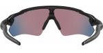 Sluneční brýleOakley Radar Path™ PRIZM™ – 3