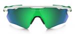 Sluneční brýleOakley Radar EV Path – 2