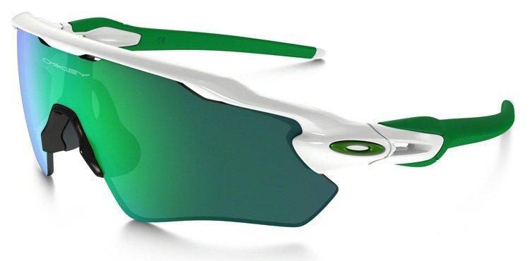 Sluneční brýleOakley Radar EV Path