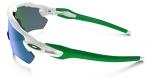 Sluneční brýleOakley Radar EV Path – 4