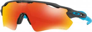 Sluneční brýle Oakley OAKLEY Radar EV Path AeroGridGry w/PRIZM