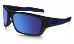 Sluneční brýle Oakley Turbine™
