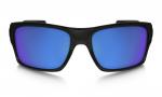 Sluneční brýle Oakley Turbine™ – 2