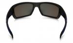 Sluneční brýle Oakley Turbine™ – 3