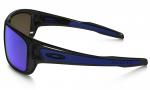 Sluneční brýle Oakley Turbine™ – 4