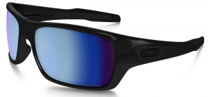 Turbine™ PRIZM™ Deep Water Polarized