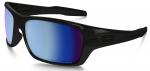 Sluneční brýle Oakley Turbine™ PRIZM™ Deep Water Polarized