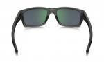 Sluneční brýle Oakley OAKLEY Mainlink Grey Smoke w/ Jade Iridium – 3
